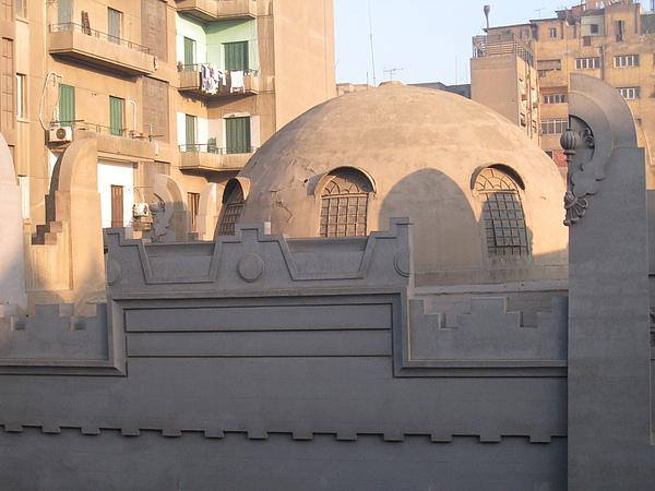 Shar Hashamaim Synagogue (2).jpg