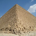 Giza Pyramids (22).jpg