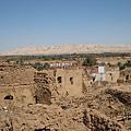 Qalamum 古城 (16).jpg