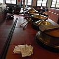 金竹味餐廳 (12).jpg