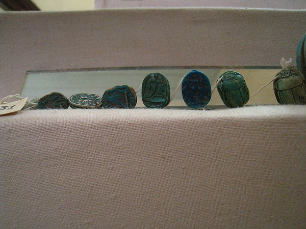 Aswan Museum (21).jpg