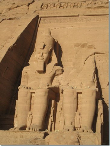 Temple of Ramesses (5)