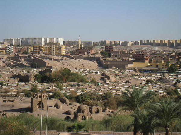 Nubia Museum (129).jpg