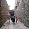 Coptic Cairo (1).jpg