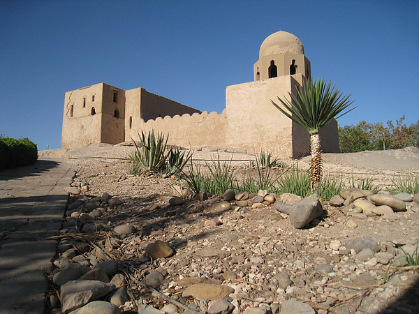 Nubia Museum (119).jpg