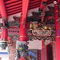 清水岩寺 (17).jpg