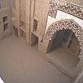 Al Qasr古城 (43).jpg