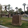 Egyptian Museum (2).jpg