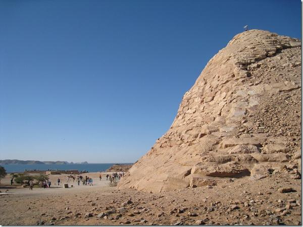 Temple of Nefertari (23)