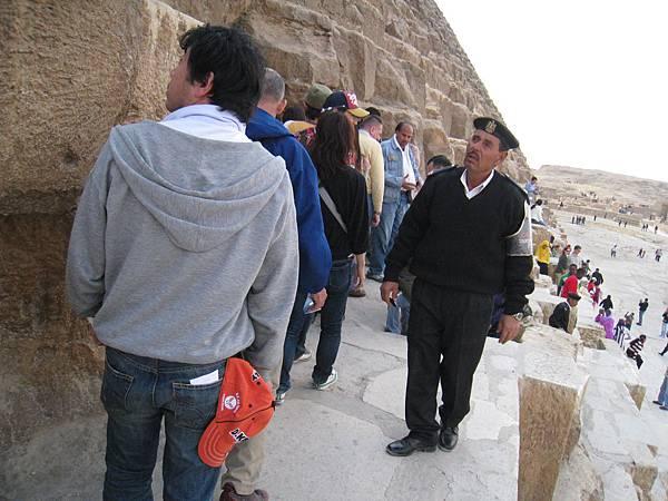 Giza Pyramids (25).jpg