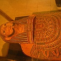 Aswan Museum (14).jpg