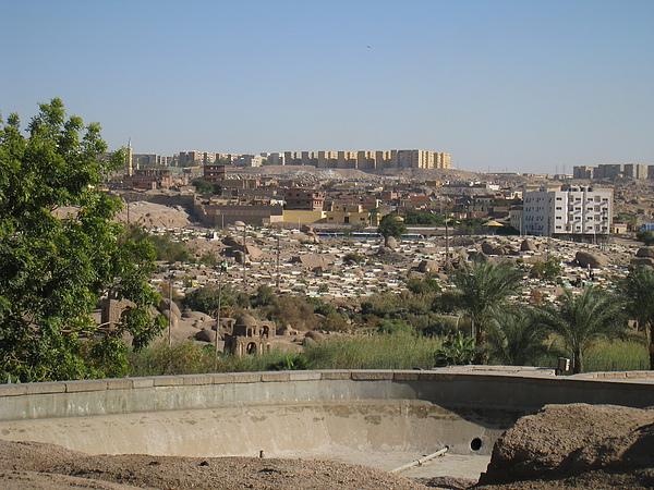 Nubia Museum (128).jpg