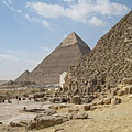 Giza Pyramids (13).jpg