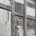 桂林村 (10).jpg