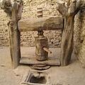 Al Qasr古城 (36).jpg