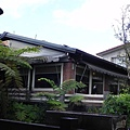 12067066:宜蘭縣員山鄉 麗田附設寵物餐廳