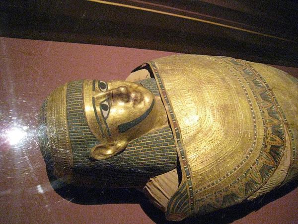 Nubia Museum (14).jpg