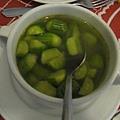 Cafe Riche (4).jpg