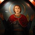 St Mary Church (4).jpg