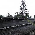 內湖國小 (4).jpg