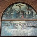 St Mary Church (9).jpg