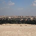 Giza Pyramids (4).jpg