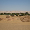 Qalamumr的墳墓區 (1).jpg