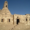 Al Qasr古城 (16).jpg