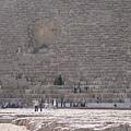 Giza Pyramids (3).jpg