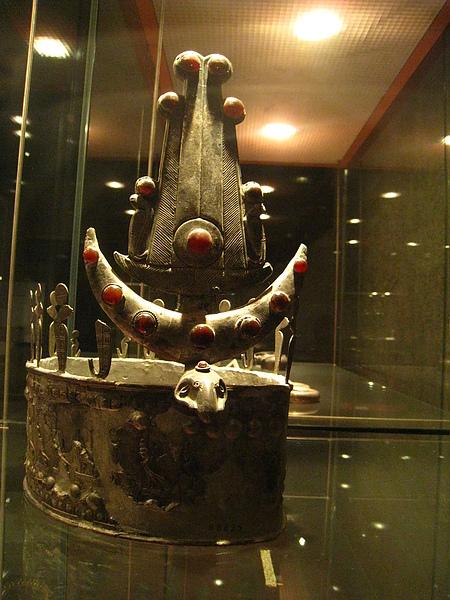 Nubia Museum (67).jpg
