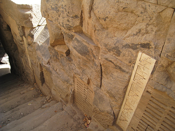 Abu廢墟 (15).jpg