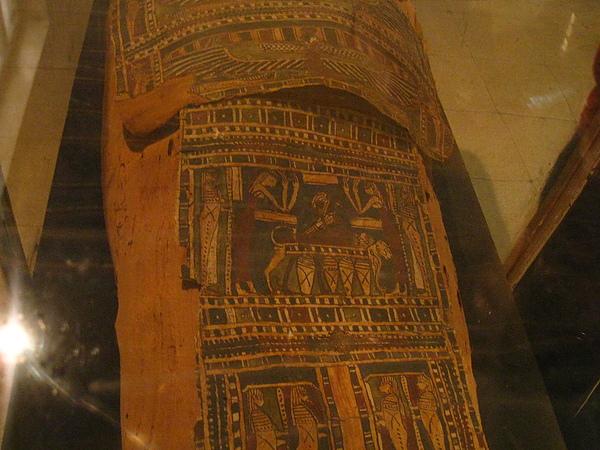 Aswan Museum (15).jpg