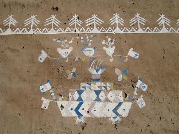 Nubia Museum (139).jpg