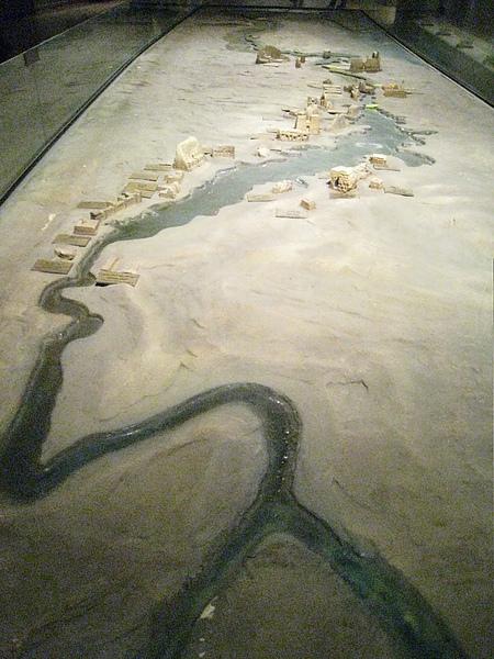 Nubia Museum (26).jpg