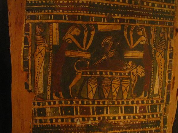 Aswan Museum (16).jpg
