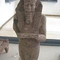 Aswan Museum (30).jpg