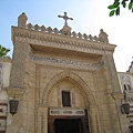 Coptic Cairo (4).jpg