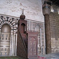 Mosque of Al-Nasir Muhammad (6).jpg