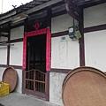 桂林村 (7).jpg