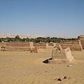 Qalamumr的墳墓區 (8).jpg