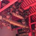 清水岩寺 (24).jpg
