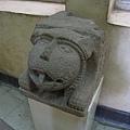 Aswan Museum (4).jpg