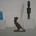Aswan Museum (33).jpg