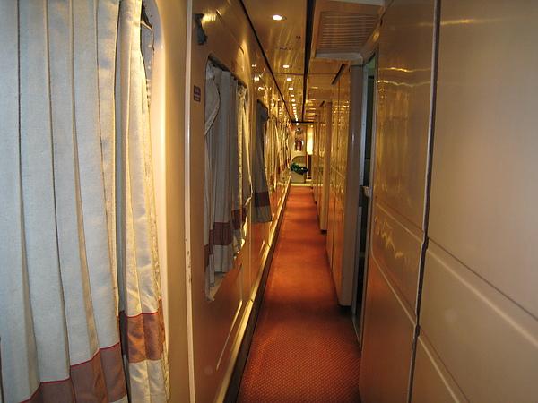sleeping train (6).jpg