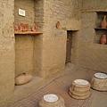 Al Qasr 民族博物館 (25).jpg