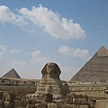 Giza Pyramids (17).jpg