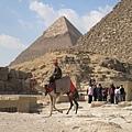 Giza Pyramids (9).jpg
