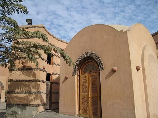 St Mary Church (1).jpg