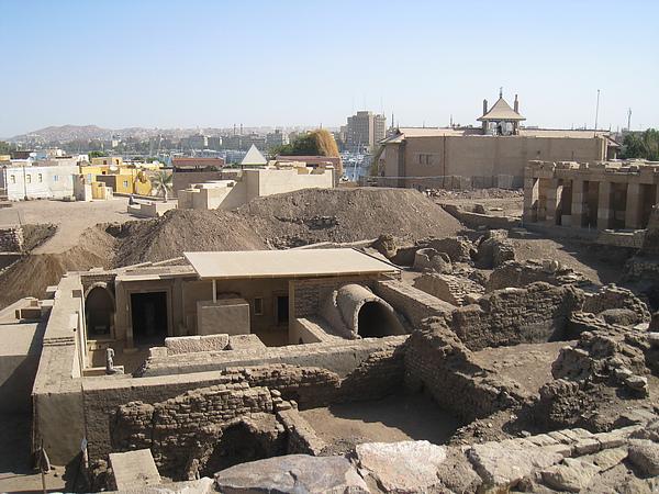 Abu廢墟 (7).jpg