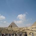 Giza Pyramids (18).jpg